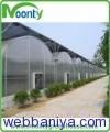 1211112014_Fiberglass_Multi_span_Greenhouse.jpg_220x220[1].jpg